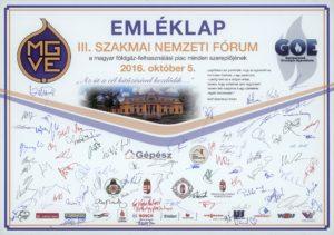 iii-sznf_2016-10-05_emleklap